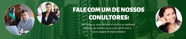 01. Consultores