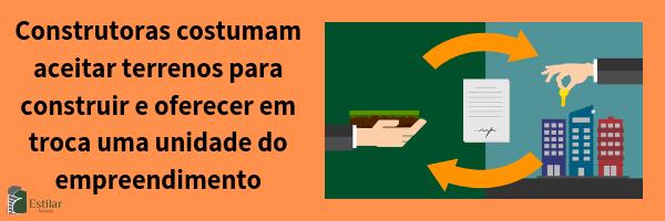 IMAG2