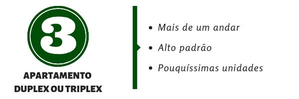 3. APTO DUPLX