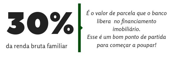 POUPE 30 %