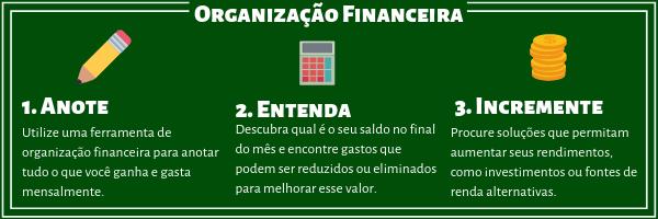 IMG01 - Organização Financeira